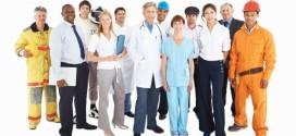 المهن و الوظائف ذات الأولوية في كندا