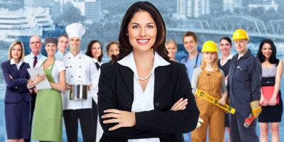 لائحة المهن المطلوبة في أستراليا