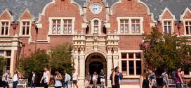 الجامعات في نيوزلاندا