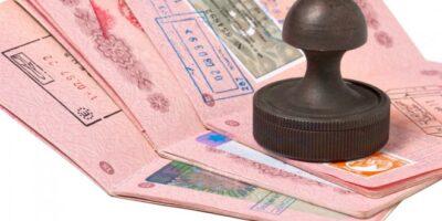 تأشيرة الزيارة السياحة إلى كندا - الشروط و الوثائق