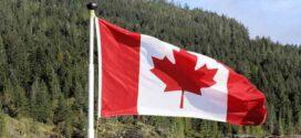 الهجرة الى كندا بسهولة