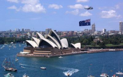 الوثائق المطلوبة للحصول على لجوء إنساني فى أستراليا