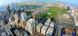 مطلوب موظفون في الإمارات