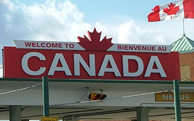 شروط الهجرة الفيدرالية إلى كندا – جديد