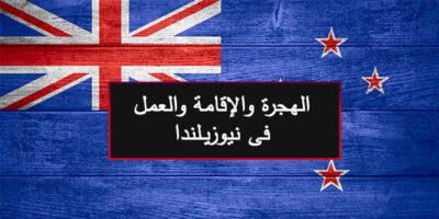 visa-work-in-new-zeland