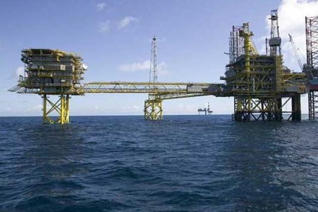 تسهيل هجرة العمال الى أستراليا للعمل في قطاع الغاز