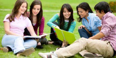 فيزا تأشيرةالدراسة في استراليا