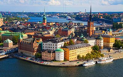 النرويج أفضل دولة بالعالم والنيجر الأسوأ