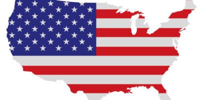شروط اللجوء الى امريكا