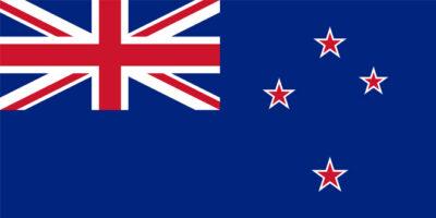 اللجوء الى نيوزيلاندا
