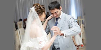 الحصول على الجنسية الكندية و الأمريكية عن طريق الزواج