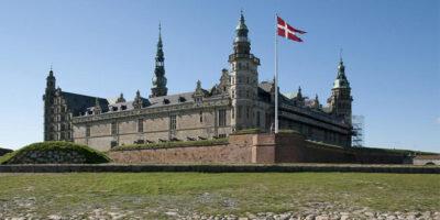 كيف تحصل على اللجوء في الدنمارك