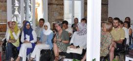 راتب اللاجئ بعد اللجوء في المانيا