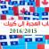 عاجل .. إقليم كيبك كندا يفتح باب الهجرة 2015 – 2016