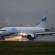 أول طائرة مهاجرين سوريين تصل إلى بريطانيا