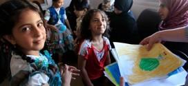 Syrian-Refugee-2016-2017