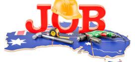 المهن المطلوبة في أستراليا 2020 - 2021