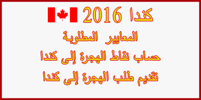 Express-Entry-Canada-Immigration