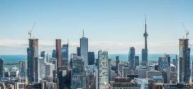 الهجرة الى انتاريو كندا 2018 - 2019