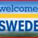 اللجوء الى السويد 2018