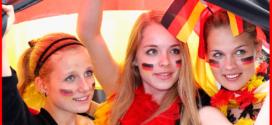 الهجرة الى المانيا عبر الانترنت 2018