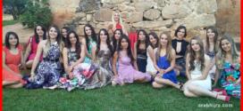 نساء يطلبن مهاجرين للزواج .. بنات في البرازيل بدون رجال