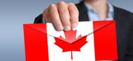 المهن المطلوبة في كندا عام 2019 و 2020