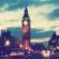 العمل في المملكة المتحدة بريطانيا 2020