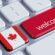 تكلفة الهجرة الى كندا 2019 - 2020