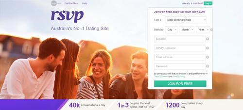زواج على الانترنت 2020
