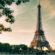تأشيرة السياحة في فرنسا 2019 - 2020