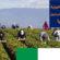 اوراق العمل في ايطاليا 2020 - 2021