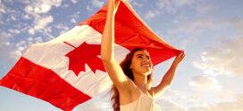 الهجرة الى كندا - 2021-2023