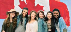 هجرة كندا 2023