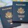 الحصول على الجنسية الامريكية 2021-2022